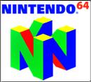 67 647px-nintendo 64 logo svg.png