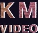 KM Video