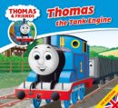 Thomas2011StoryLibrarybook.jpg