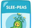 Slee-Peas