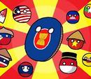 ASEANball