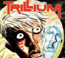 Trillium Vol 1 2