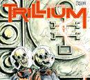 Trillium Vol 1 7