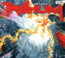 Trillium Vol 1 8