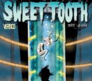 Sweet Tooth Vol 1 35