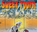 Sweet Tooth Vol 1 39