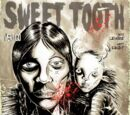 Sweet Tooth Vol 1 28