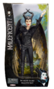 Winged Fairy Maleficent Doll Boxed.png