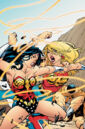 Wonder Woman 0305.jpg