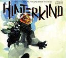 Hinterkind Vol 1 3