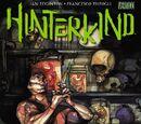 Hinterkind Vol 1 4