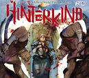 Hinterkind Vol 1 5