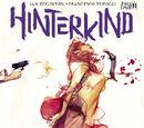 Hinterkind Vol 1 6