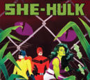 She-Hulk Vol 3 7