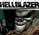 Hellblazer Vol 1 282