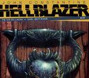 Hellblazer Vol 1 291
