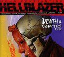 Hellblazer Vol 1 298