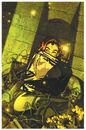 Poison Ivy 0014.jpg