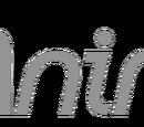 WikiAnimate Wiki