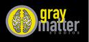 240px-Graymatterlogo.png