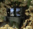 Lush Ruins
