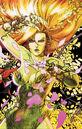 Poison Ivy 0012.jpg