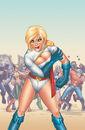Power Girl 0090.jpg