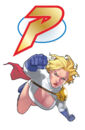 Power Girl 0006.jpg