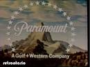 ParamountRareVariant.png