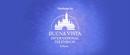 Buena Vista International Television 2006 2-35-1.png