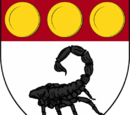 Casa Lorch