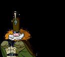 General Modula