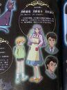 2014-07-11-tsukino-family-biography.jpg