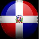 Bandera de Republica Dominicana HD.png