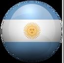 Bandera de Argentina HD.png