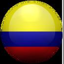 Bandera de Colombia HD.png