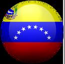 Bandera de Venezuela HD.png
