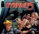 Dynamo 5 Vol 1 17
