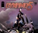 Dynamo 5 Vol 1 18