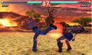 -Tekken-3D-Prime-Edition-3DS-2DS- Lili VS Julia Chang2.jpg