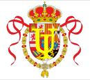 Iberia's Union