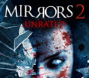 Mirrors 2 (2010)