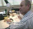 Martin Asbury