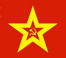 Die Rote Allianz