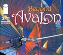 Beyond Avalon Vol 1 3
