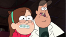 S2e2 dipper's jokes are terrible.png