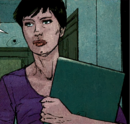 Amy (Earth-616) from Moon Knight Vol 6 3 0001.png