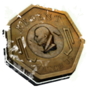 Dh-Coin.png