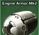 Engine Armor Mk2