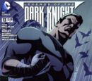 Legends of the Dark Knight Vol 1 13